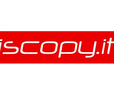 Is_copy