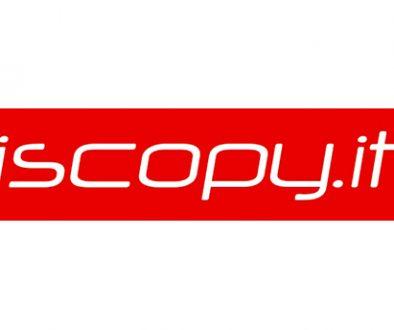 Is_copy