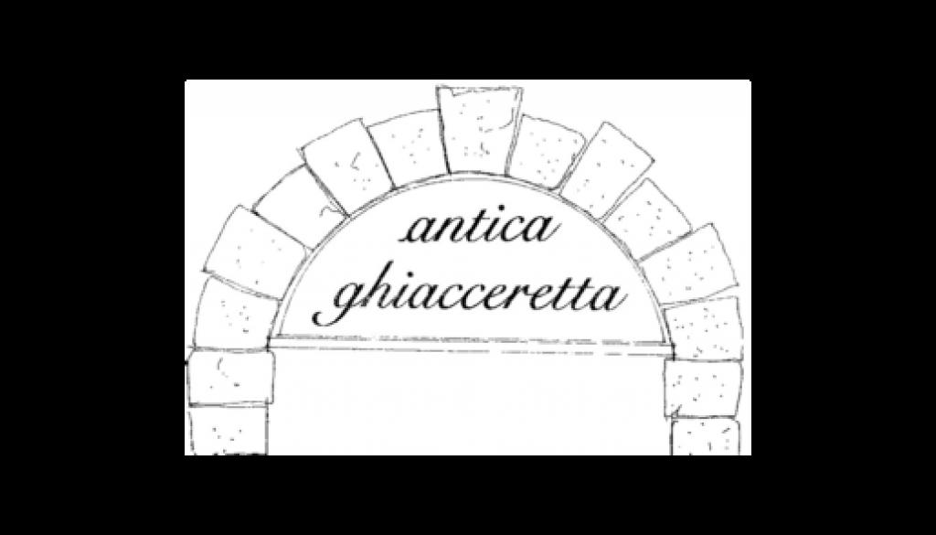 TSB_consorziati_antica_ghiacceria-uai-516x344