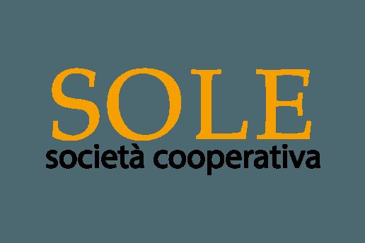 20160623_TSB_consorziati_v-copia-4-uai-516x344