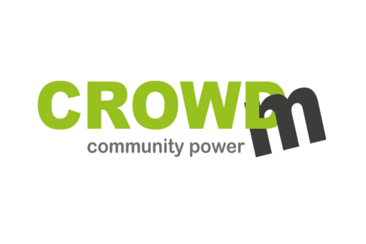 20161110_TSB_consorziati_crowdm-uai-516x344