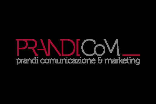 20161111_TSB_consorziati_prandicom-uai-516x344