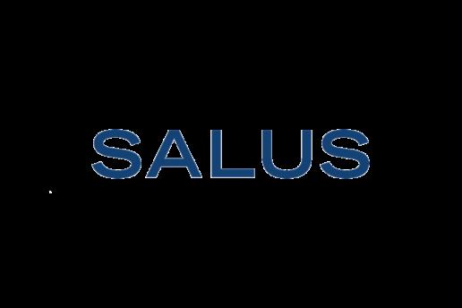 20161111_TSB_consorziati_salus-uai-516x344