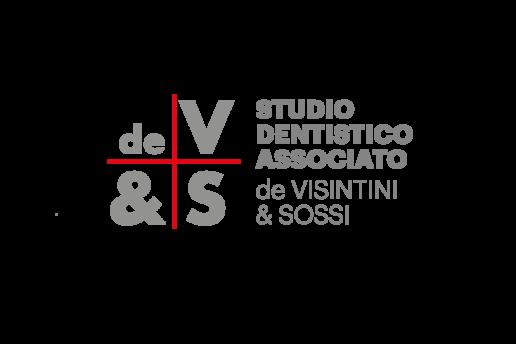 20161111_TSB_consorziati_visitini_sossi-uai-516x344