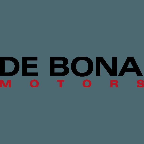 Debona_logo