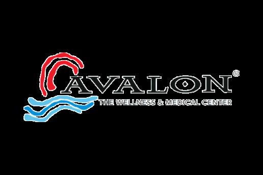TSB_consorziati_avalon-uai-516x344