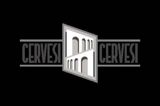 TSB_consorziati_cervesi-uai-516x344