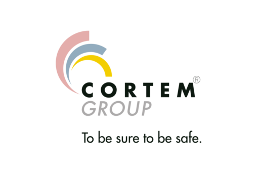TSB_consorziati_cortem_group-uai-516x344