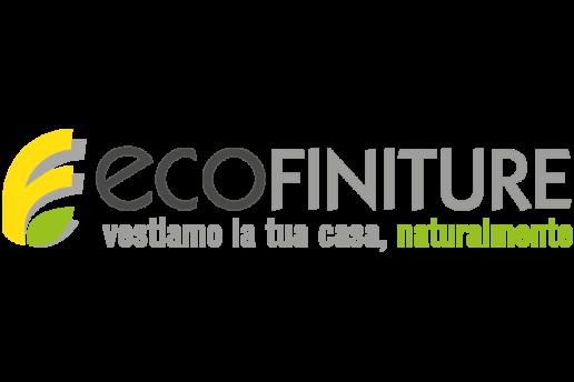 TSB_consorziati_ecofiniture_2-uai-516x344