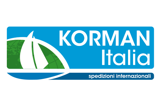 TSB_consorziati_korman_516x344