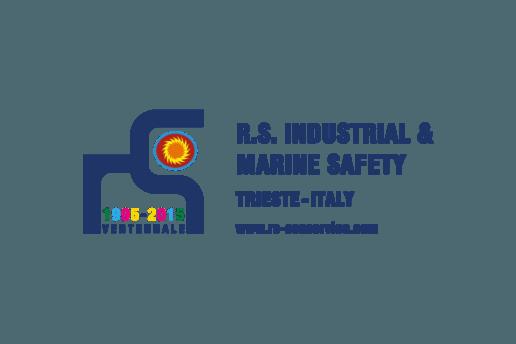 TSB_consorziati_seaservice-1-uai-516x344