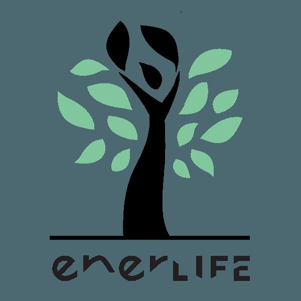 enerlife_logo