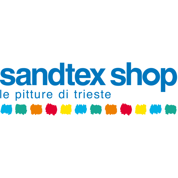 sandtex_logo
