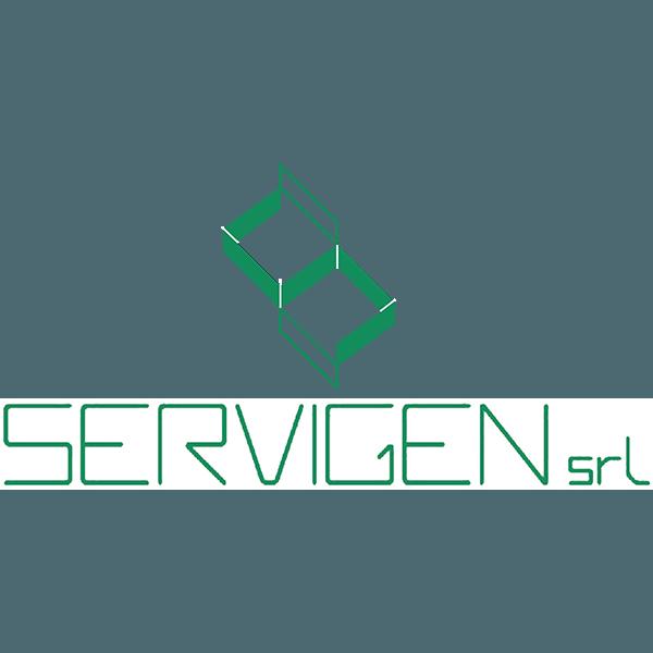 servigen_logo