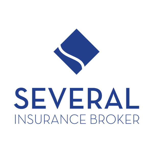 several_broker_logo