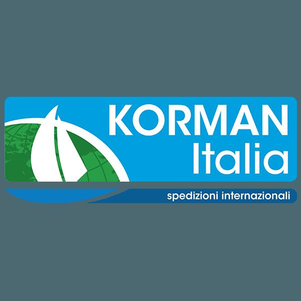 Korman_logo_2018