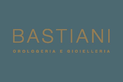 logo_bastiani