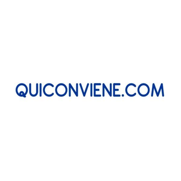 quiconviene_logo
