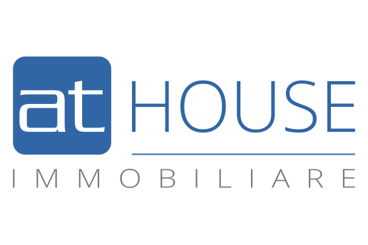 atHOUSE Immobiliare