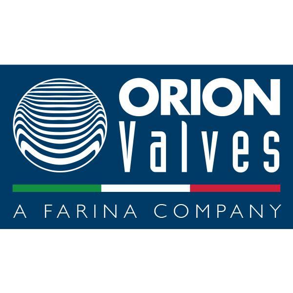 Orion Valves