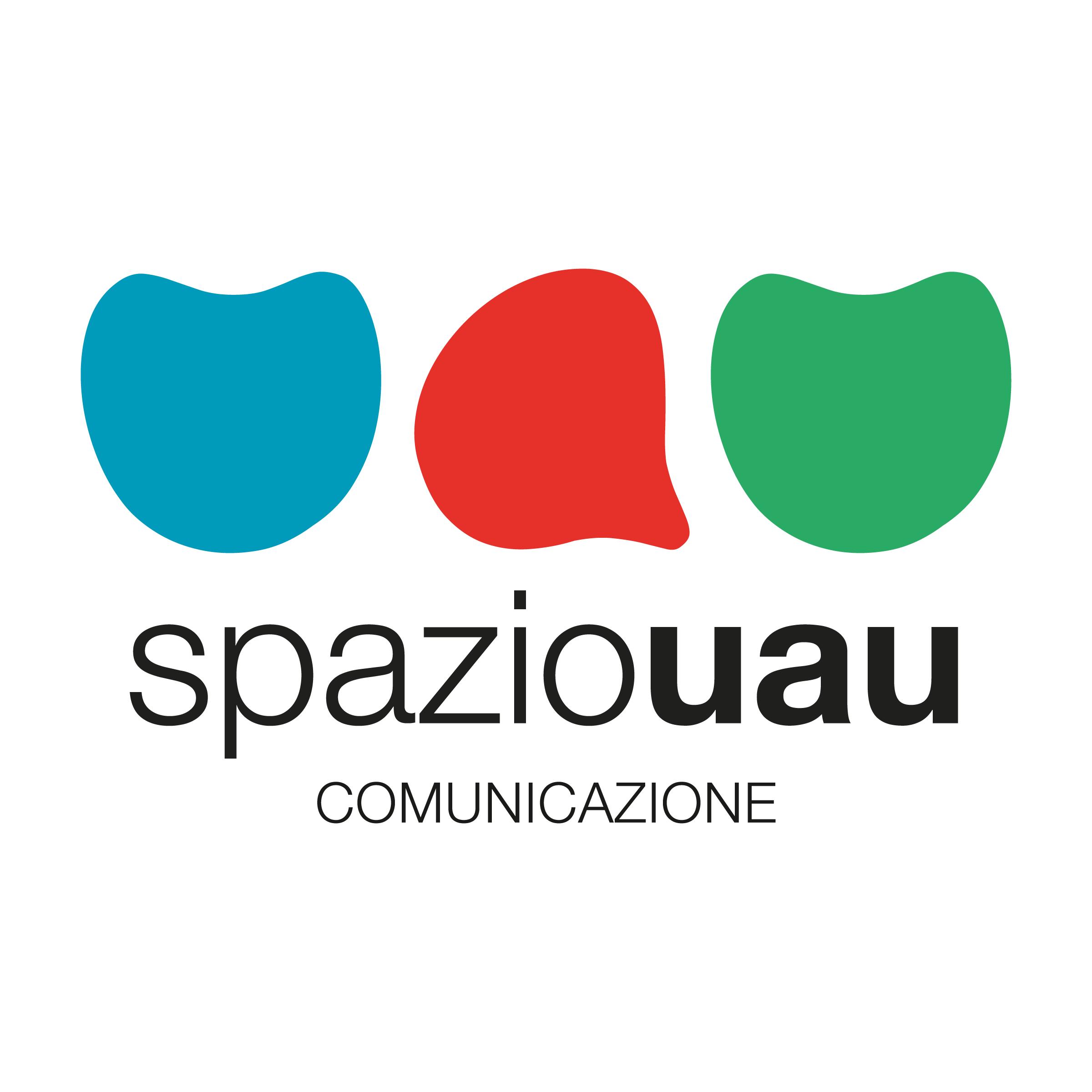 SpazioUAU | Consorzio Trieste Basket