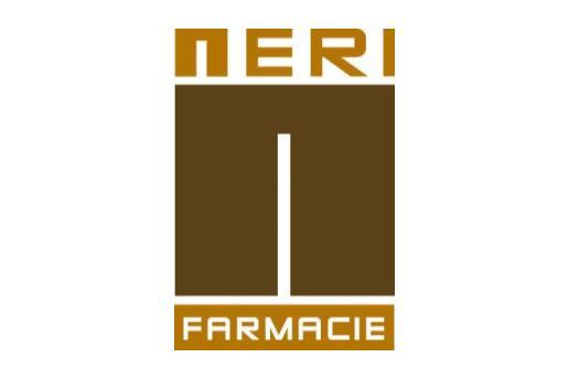 farm_neri
