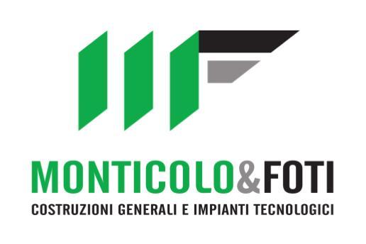 monticolo_foti